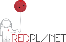 Red Planet Marketing Online