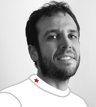 Marco Fernández