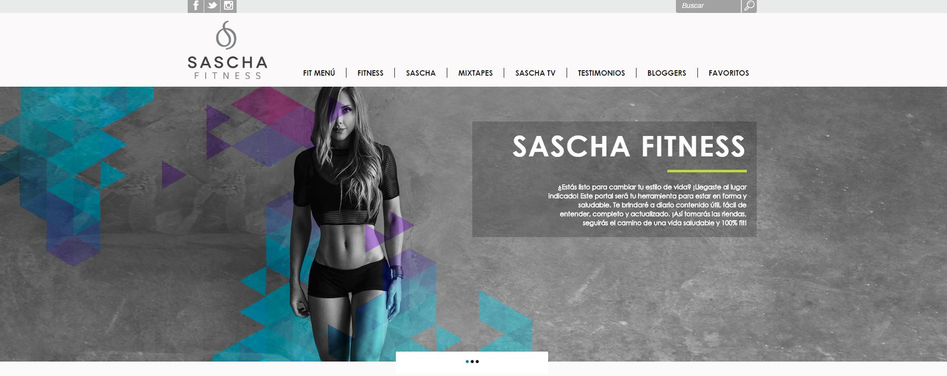 web-sascha-fitness
