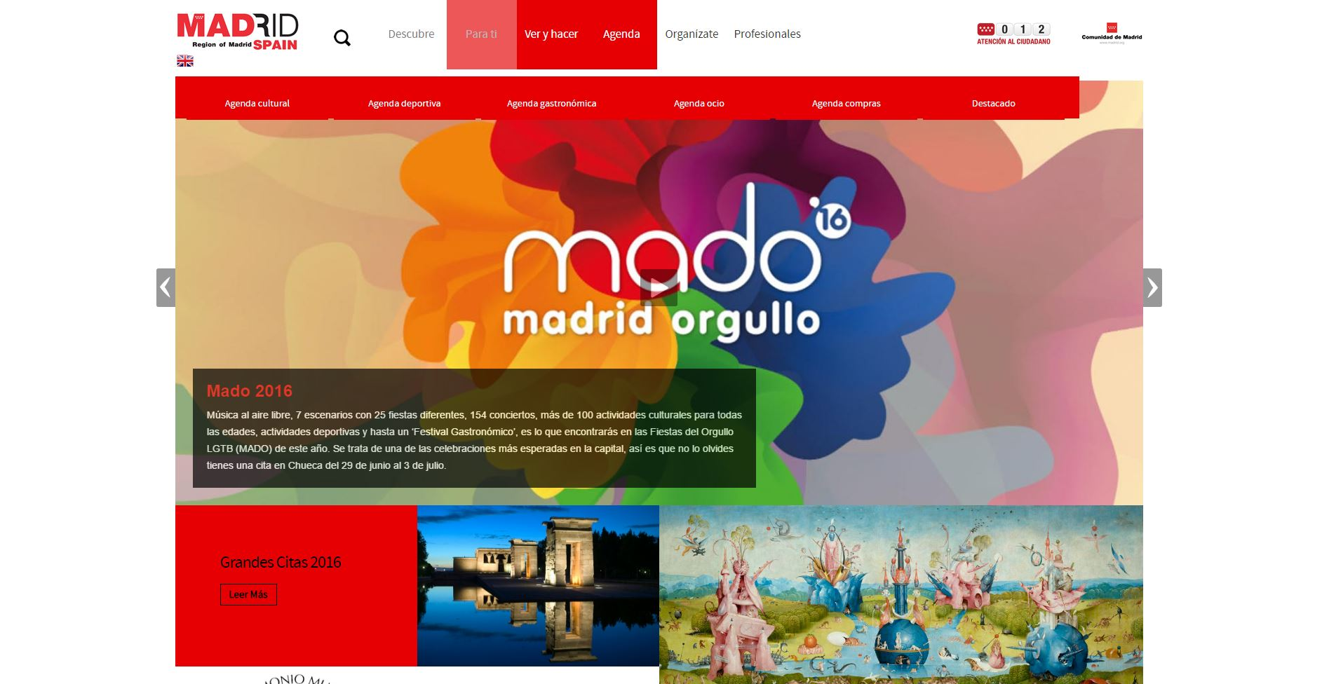 web-turismo-madrid