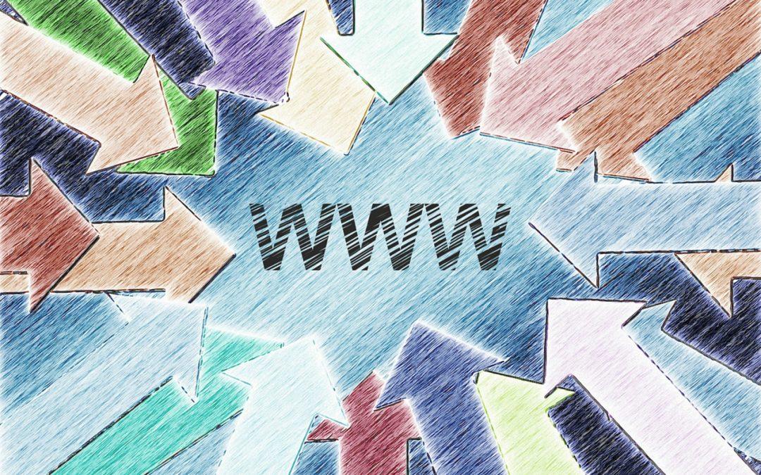 Tráfico de referencia: ¿por qué es tan importante para tu web?