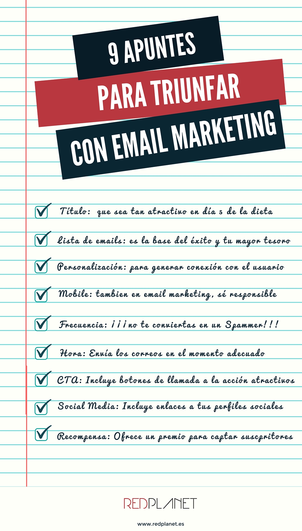 infografia-email-marketing