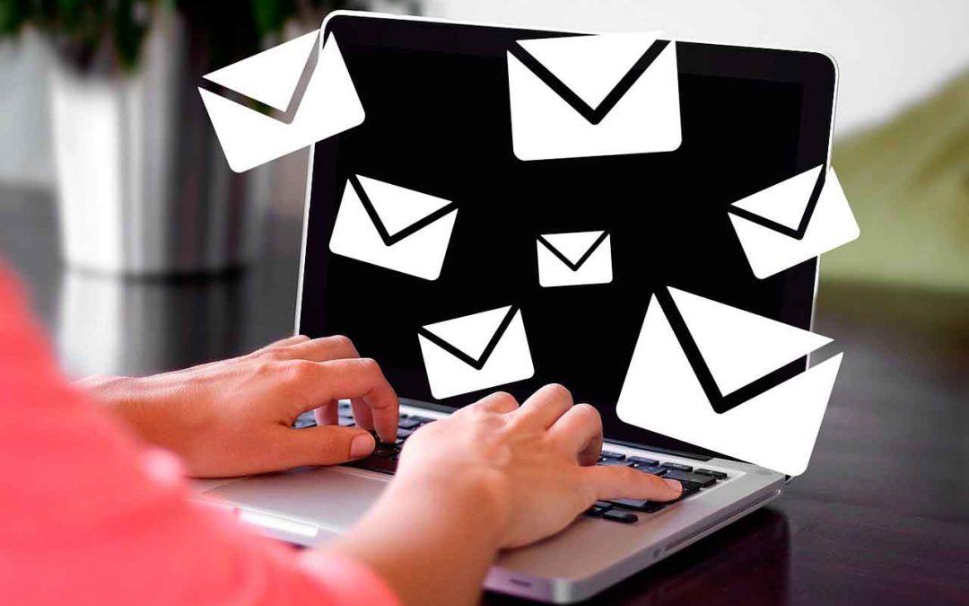 Qué es el email marketing y cómo captar leads
