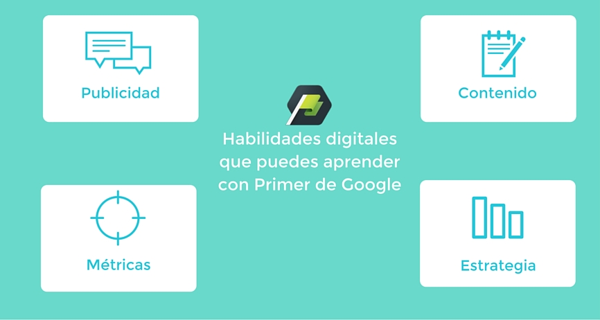 aplicaciones-marketing-digital