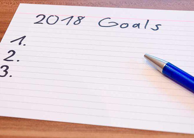 tendencias SEO para 2018