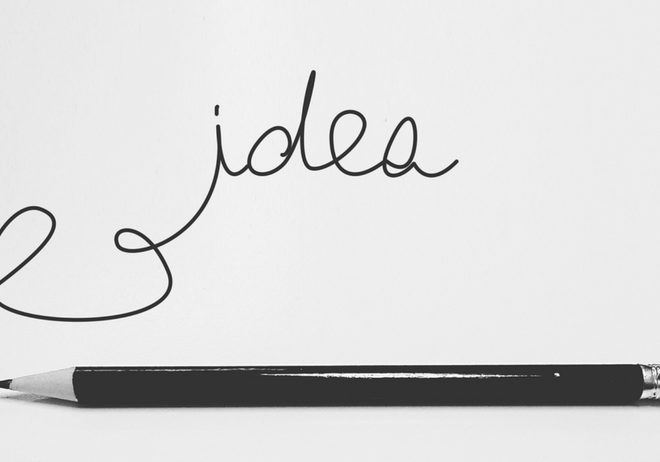 Qué se puede escribir en un blog