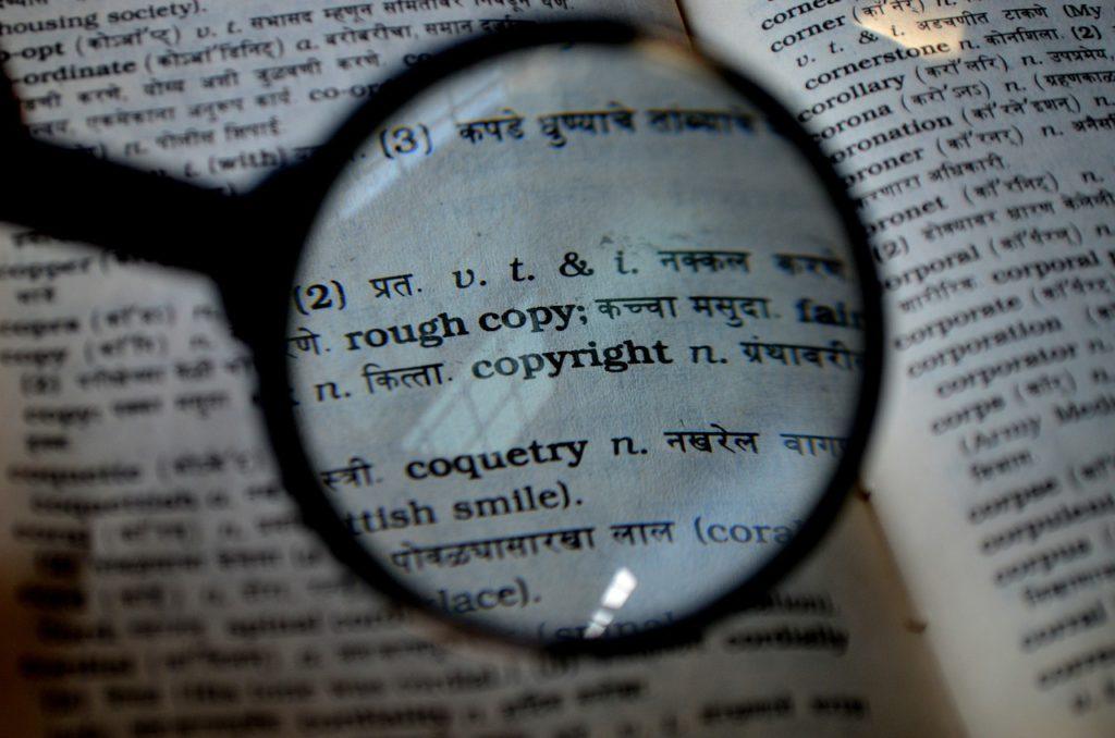 Directiva de la UE sobre derechos de autor