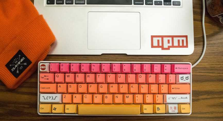 Escribir para SEO: claves de redacción