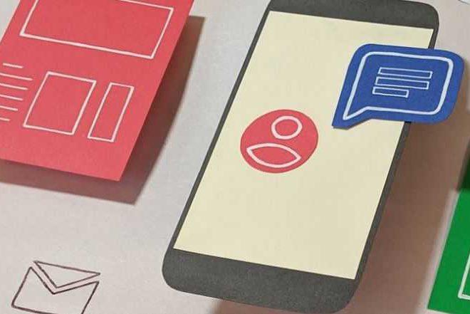 Conferencia de Google mayo 2019