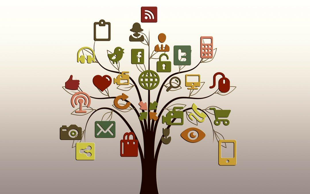 Qué son y para qué sirven los contenidos 'evergreen'