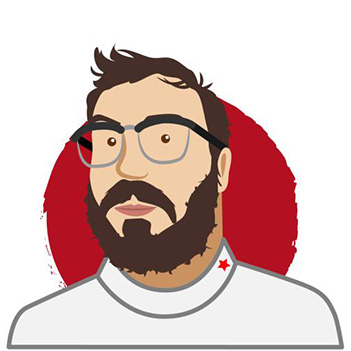 Pablo Bobis