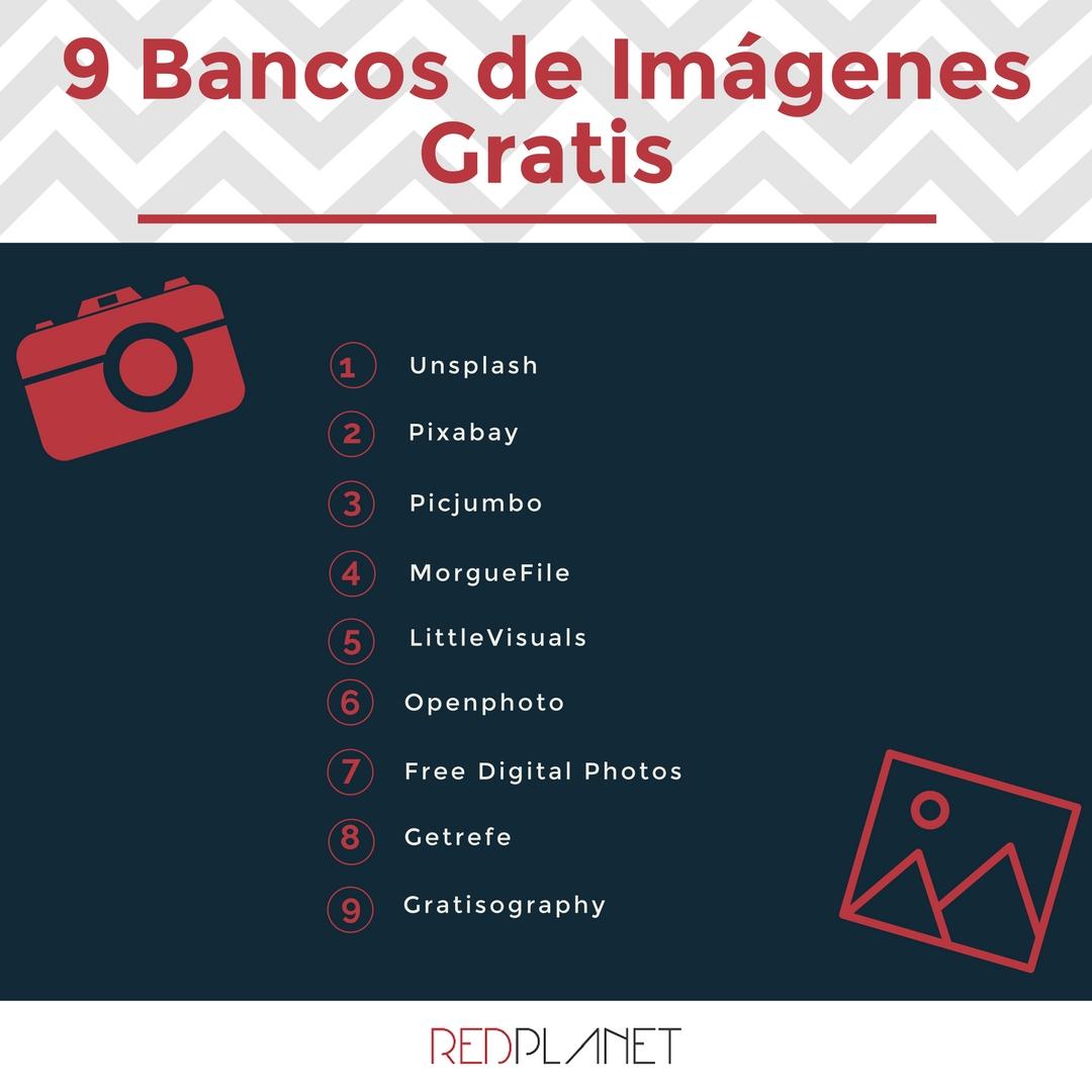 infografia-bancos-imagen-gratis