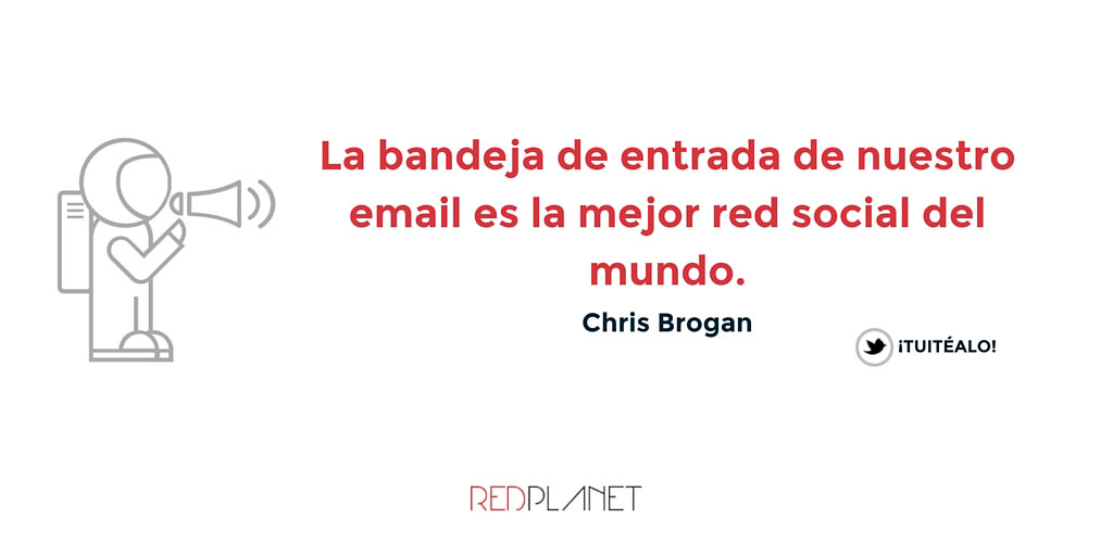email-marketing-frases