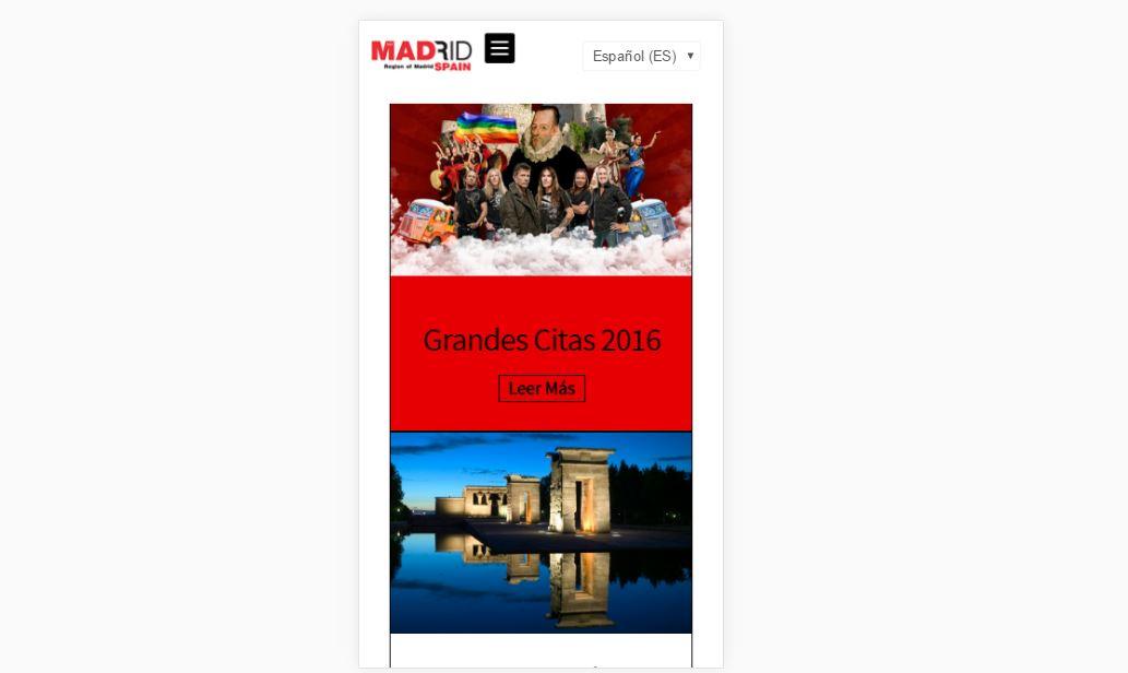 web-turismo-madrid-responsive